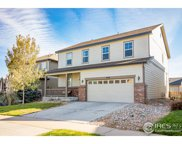 1104 103rd Ave, Greeley image