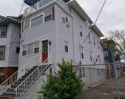 823 Ocean Ave, Ocean City image