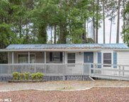 162 Defuniak Loop, Lillian image