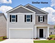805 Lenox Drive Unit #Lot 33, Holly Ridge image