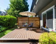2613 Fromme Road, North Vancouver image