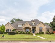 1204 Clear Creek Circle, Edmond image