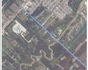 3116 Greenbusch Road, Katy image