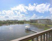 3613 S Banana River Boulevard Unit #D-404, Cocoa Beach image