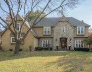 3405 W 129th Street, Leawood image