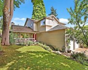 16761 39th Ave NE, Lake Forest Park image