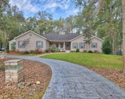 11160 Nw 17th Court Road, Ocala image