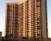 9650 Shore Dr. Unit 2007, Myrtle Beach image