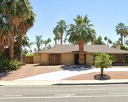 1322 S Farrell Drive, Palm Springs image