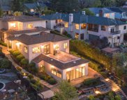 36 W Summit Dr, Redwood City image