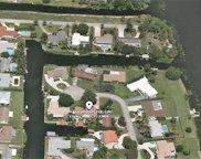 1067 Carambola Circle, West Palm Beach image