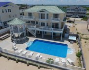 3508 Sandfiddler Road, Southeast Virginia Beach image