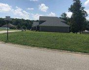 13232 Pondella Drive, Evansville image