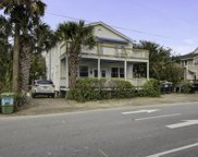 116 E Arctic Avenue, Folly Beach image