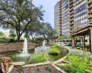 5200 Keller Springs Road Unit 1434, Dallas image