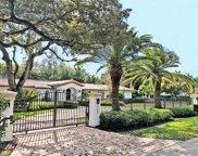 9190 Sw 96th St, Miami image