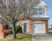 407 Old Towne Dr, Brentwood image