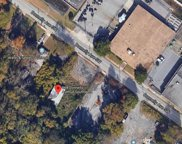 964 Donnelly Ave SW, Atlanta image