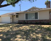 2064  65th Avenue, Sacramento image