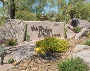 10260 E White Feather Lane Unit #2006, Scottsdale image