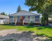 15064 N Mill St, Rathdrum image