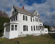 139 Conway Street, Greenfield image