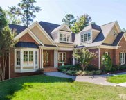 4425 Harbourgate Drive, Raleigh image