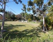 160 Nw 17th Pl, Miami image