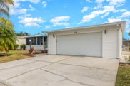 775 Outer Drive, Cocoa image