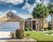 1619 Sedgefield Dr., Murrells Inlet image