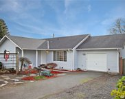 601 22nd St, Snohomish image
