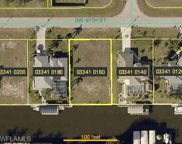 906 SW 47th ST, Cape Coral image