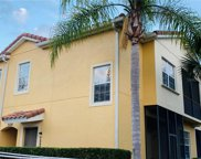 7526 Bliss Way Unit 7526, Kissimmee image