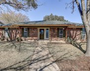 2305 E Windsor Drive, Denton image
