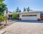 716 Peach Ave, Sunnyvale image