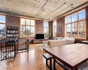 660 Glen Iris Dr Unit 206 & 109, Atlanta image