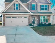 2456 Bearded Iris Lane, High Point image