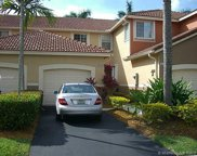 3648 San Simeon Cir Unit #3648, Weston image