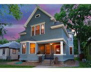 4350 Blaisdell Avenue, Minneapolis image