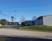 1293 Blue Ridge Boulevard, Seneca image