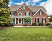 834 Shetland Nw Place, Concord image