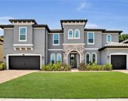 771 American Holly Place, Oviedo image