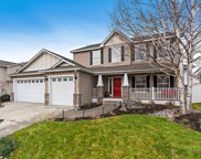 1463 W Coquille Ct, Post Falls image