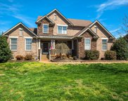 1057 Harvey Springs Dr, Spring Hill image