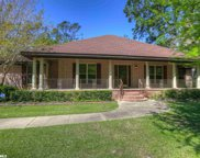 21800 Country Woods Drive, Fairhope image