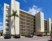 1000 Cove Cay Drive Unit 1A, Clearwater image