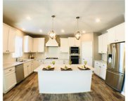 10788 Orchid Place N, Maple Grove image