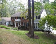 22 SADDLE HILL RD, Mendham Twp. image