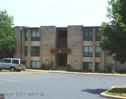 3339 Huntley Square   Drive Unit #B, Temple Hills image