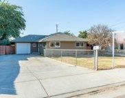 4213 Pioneer, Bakersfield image